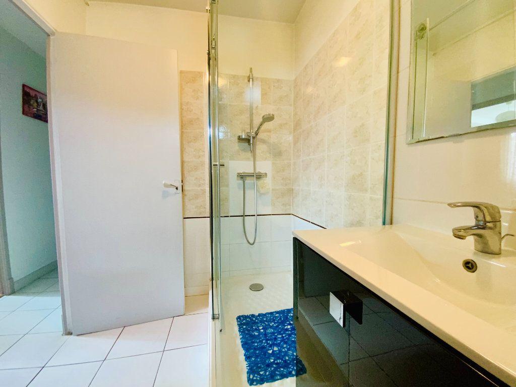 Appartement à vendre 4 80m2 à Toulouse vignette-6