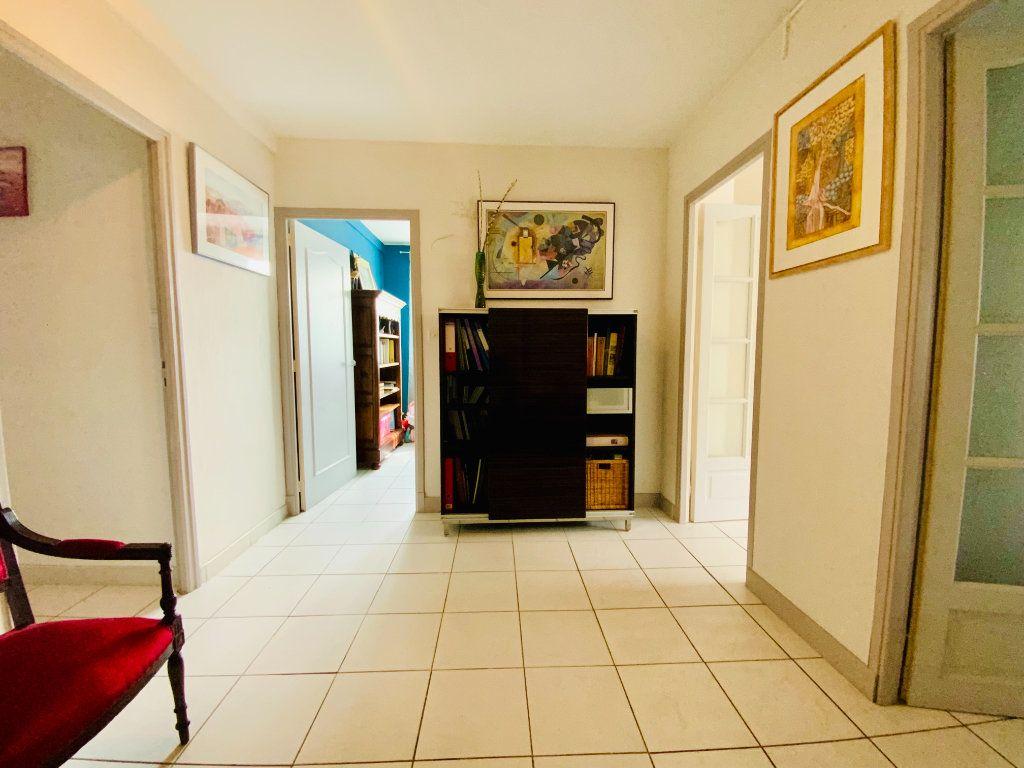 Appartement à vendre 4 80m2 à Toulouse vignette-7