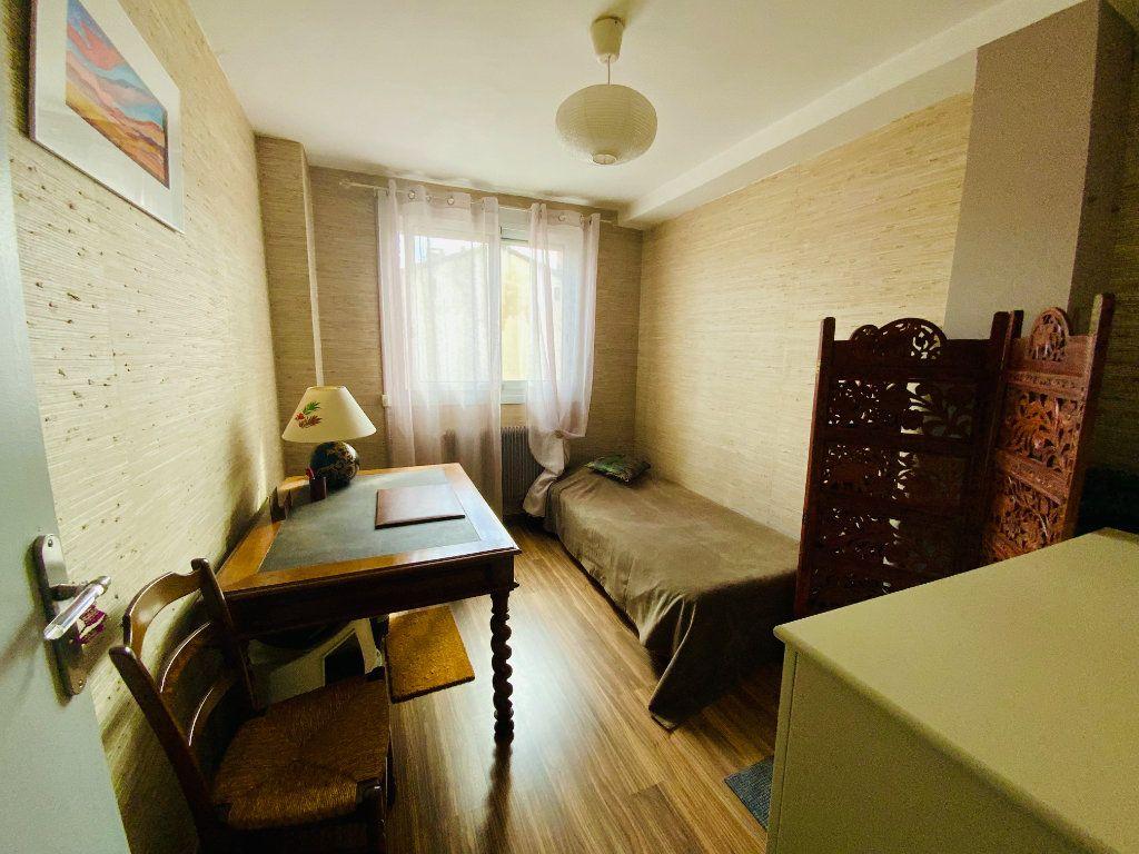 Appartement à vendre 4 80m2 à Toulouse vignette-10
