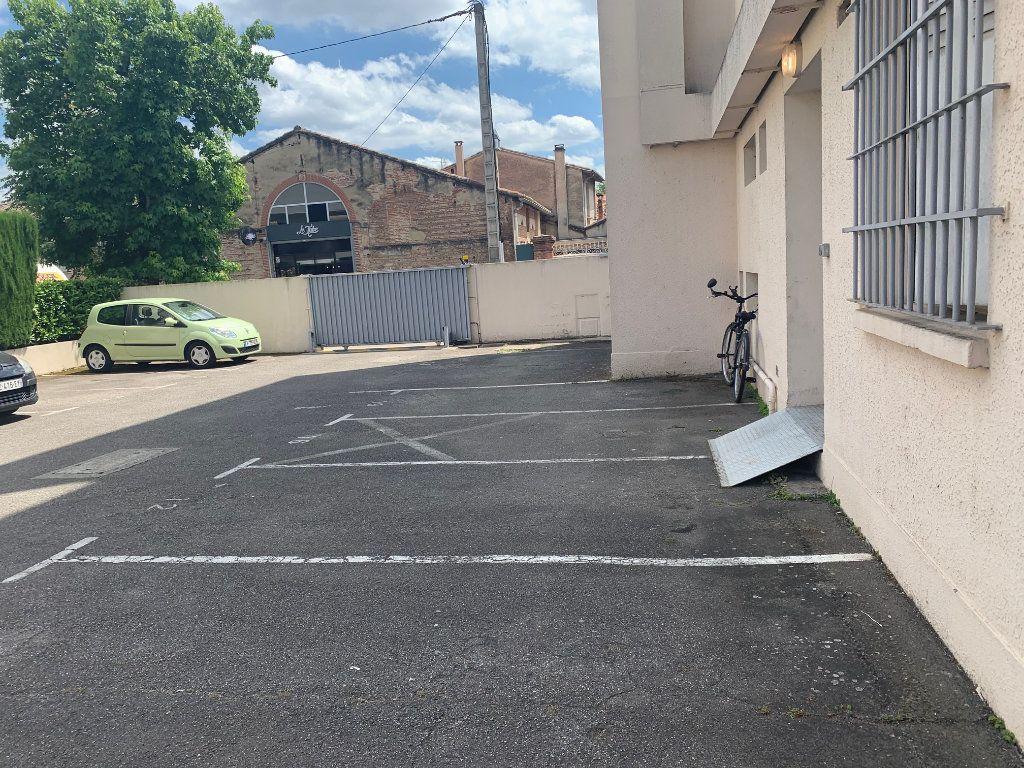 Appartement à vendre 4 80m2 à Toulouse vignette-11