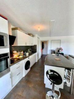 Appartement à vendre 3 64m2 à Toulouse vignette-3
