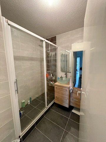 Appartement à vendre 3 64m2 à Toulouse vignette-7