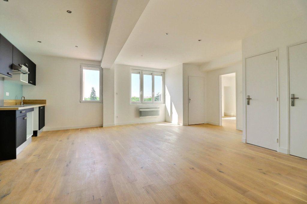 Appartement à vendre 3 67.86m2 à Toulouse vignette-2
