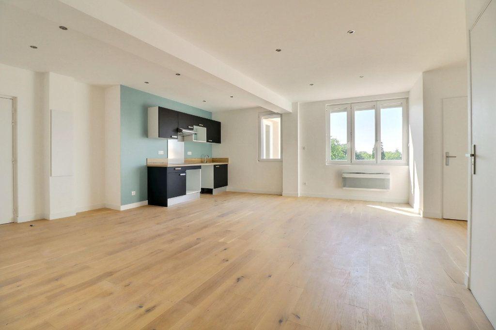 Appartement à vendre 3 67.86m2 à Toulouse vignette-4