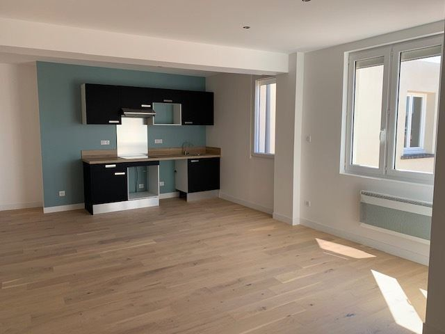 Appartement à vendre 3 67.86m2 à Toulouse vignette-5