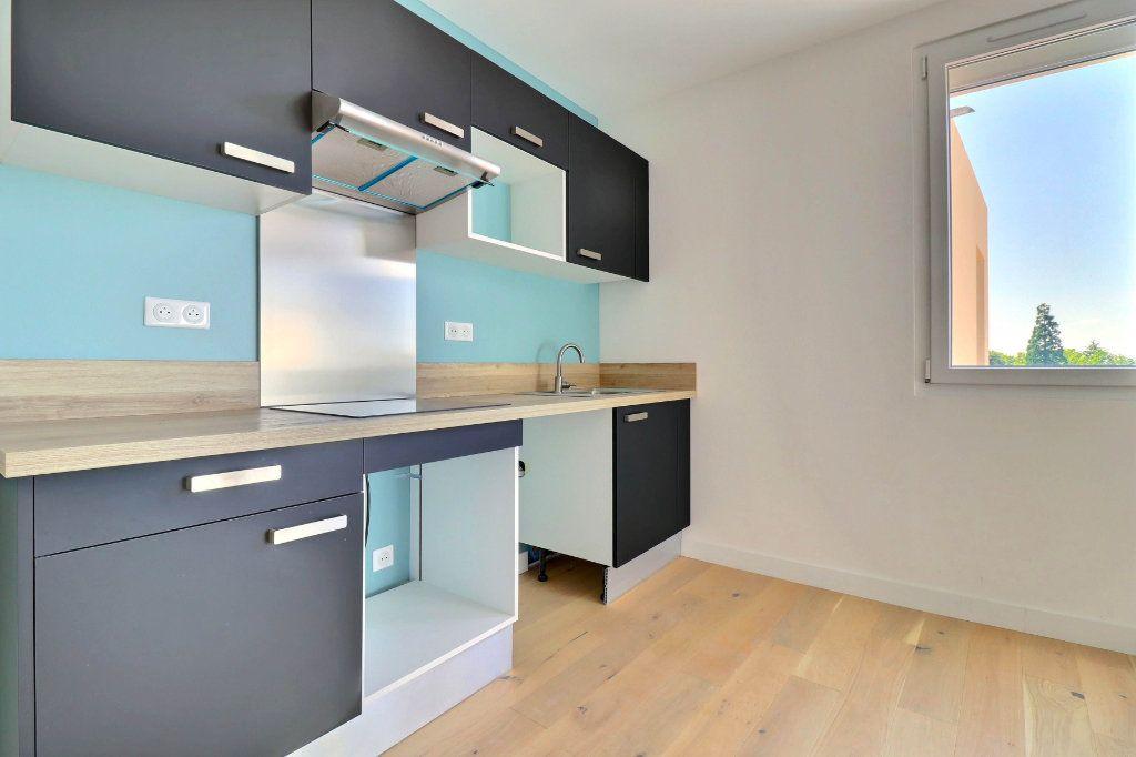Appartement à vendre 3 67.86m2 à Toulouse vignette-6