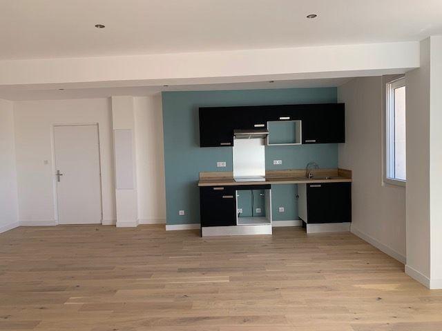 Appartement à vendre 3 67.86m2 à Toulouse vignette-7