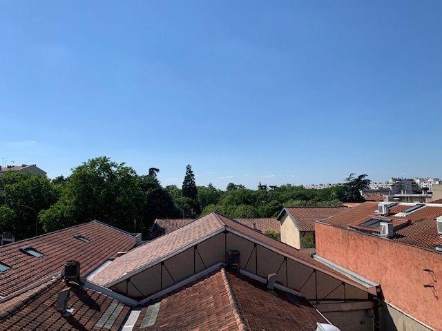 Appartement à vendre 3 67.86m2 à Toulouse vignette-8