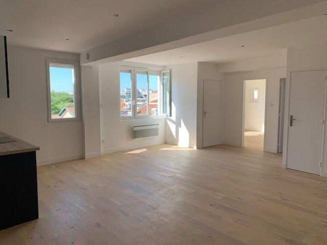 Appartement à vendre 3 67.86m2 à Toulouse vignette-10