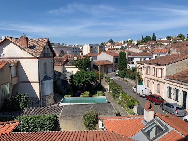 Appartement à vendre 3 67.86m2 à Toulouse vignette-11