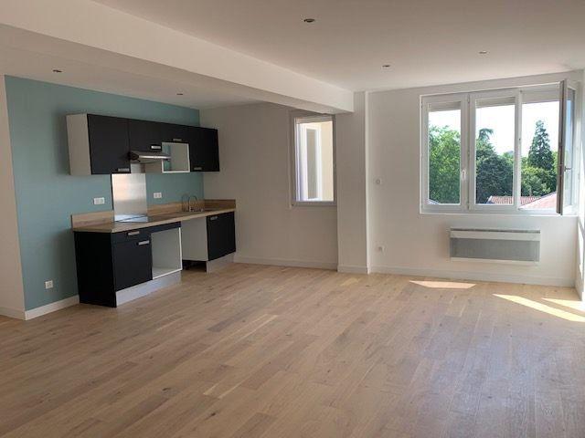 Appartement à vendre 3 67.86m2 à Toulouse vignette-12