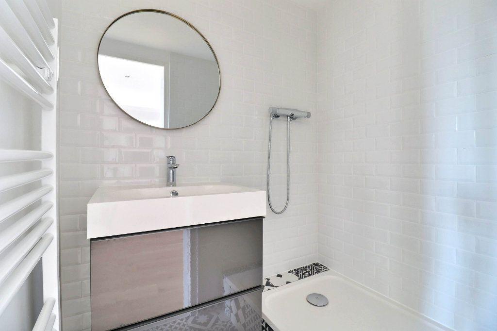 Appartement à vendre 3 67.86m2 à Toulouse vignette-13