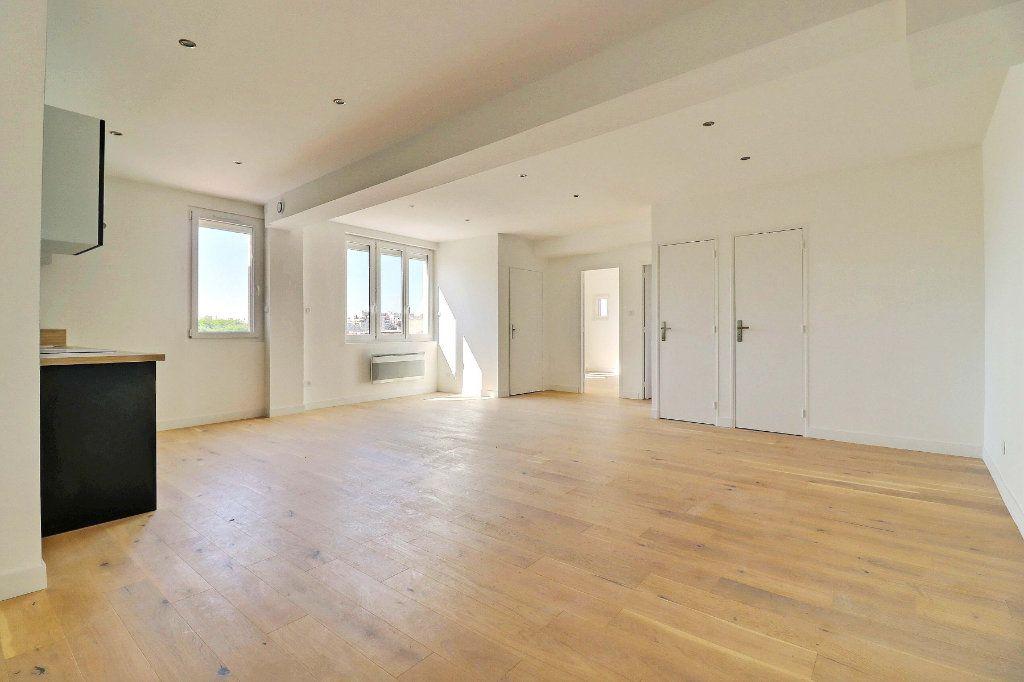 Appartement à vendre 3 67.86m2 à Toulouse vignette-15