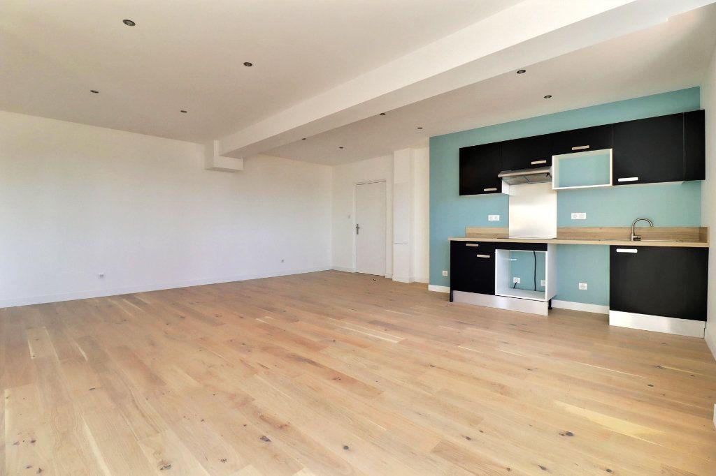 Appartement à vendre 3 67.86m2 à Toulouse vignette-16