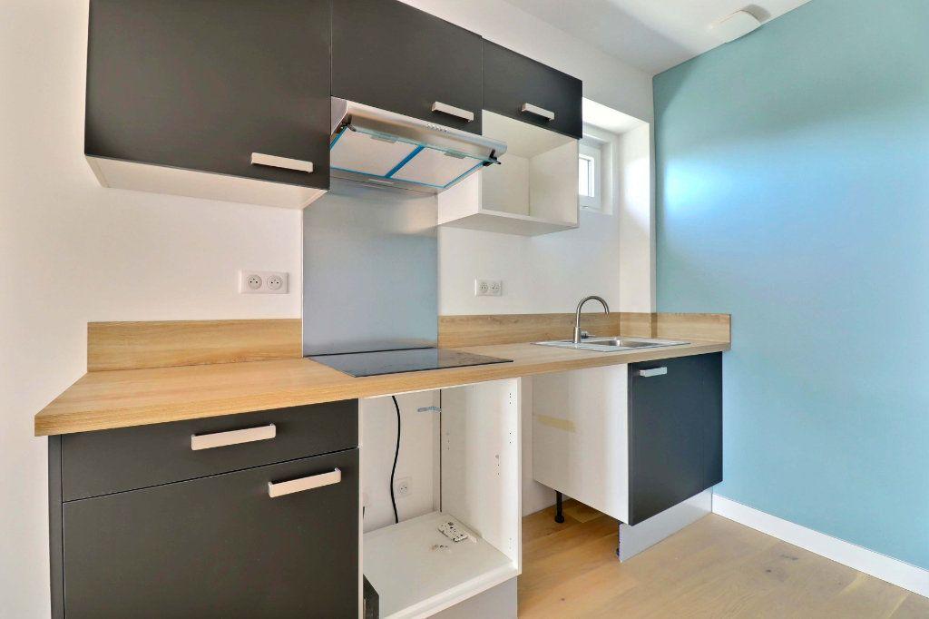 Appartement à vendre 3 93m2 à Toulouse vignette-5