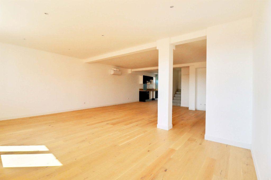 Appartement à vendre 3 93m2 à Toulouse vignette-6
