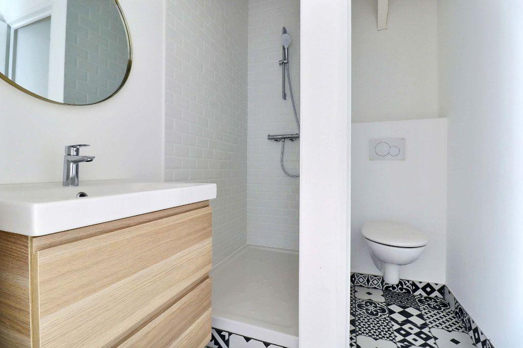 Appartement à vendre 3 93m2 à Toulouse vignette-8