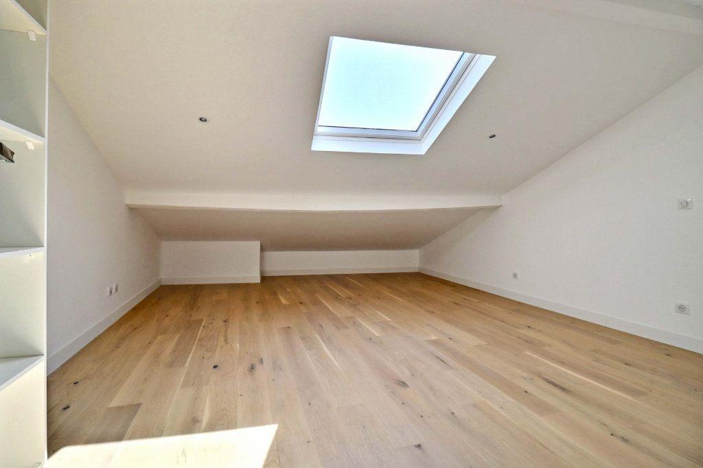 Appartement à vendre 3 93m2 à Toulouse vignette-10