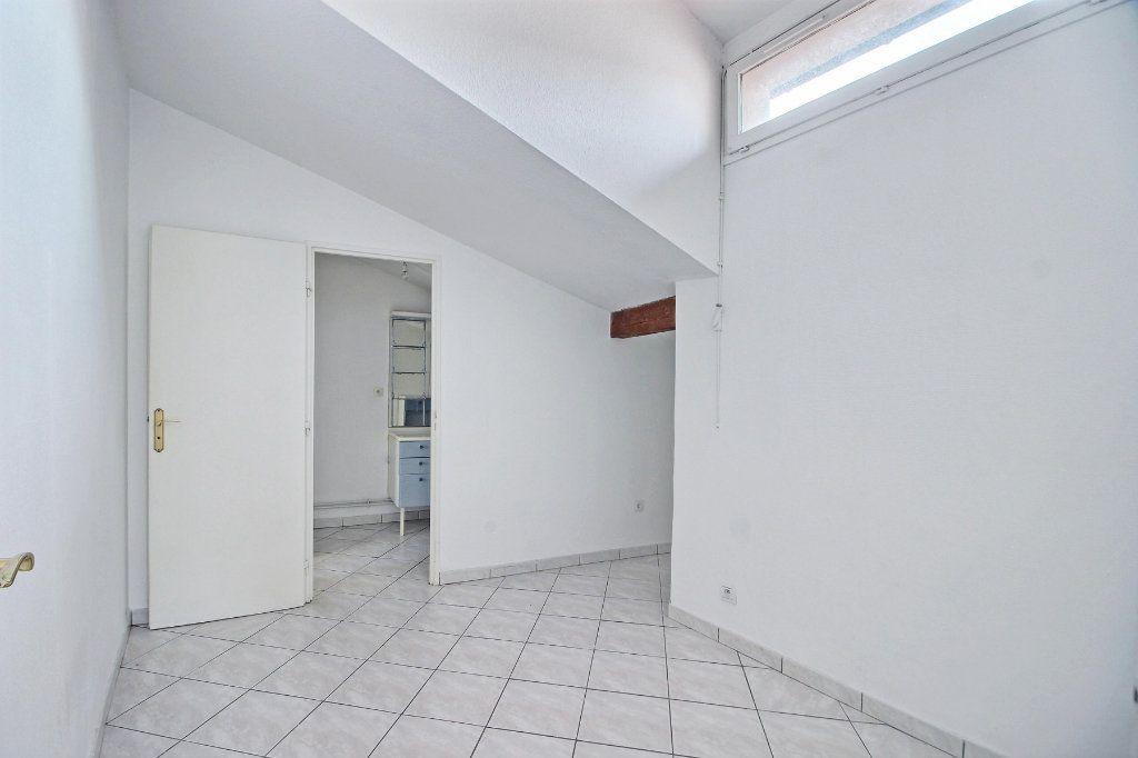 Appartement à vendre 4 63.17m2 à Toulouse vignette-5