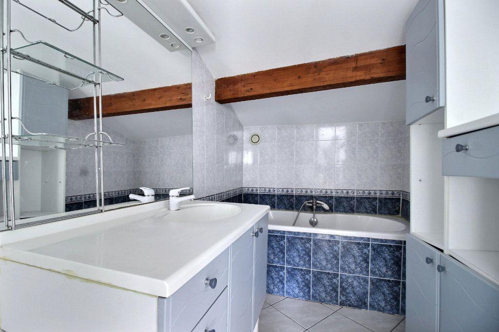 Appartement à vendre 4 63.17m2 à Toulouse vignette-8