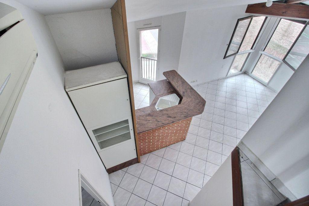 Appartement à vendre 4 63.17m2 à Toulouse vignette-9