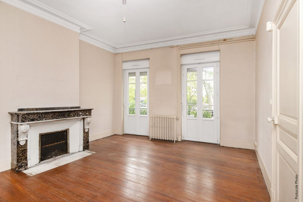 Appartement à vendre 3 106m2 à Toulouse vignette-3