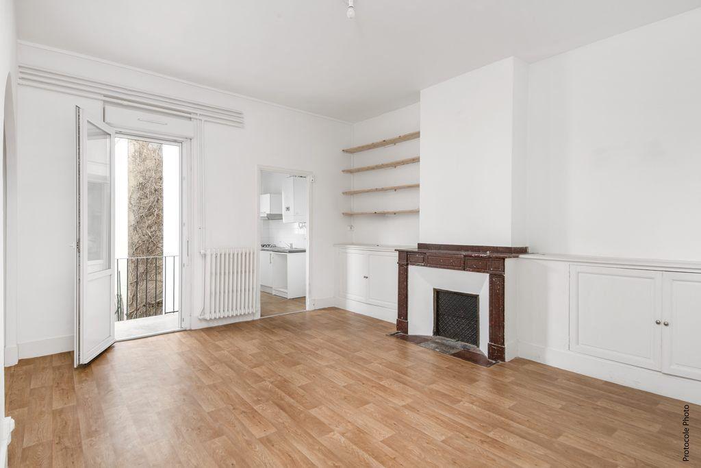 Appartement à vendre 3 88.6m2 à Toulouse vignette-2