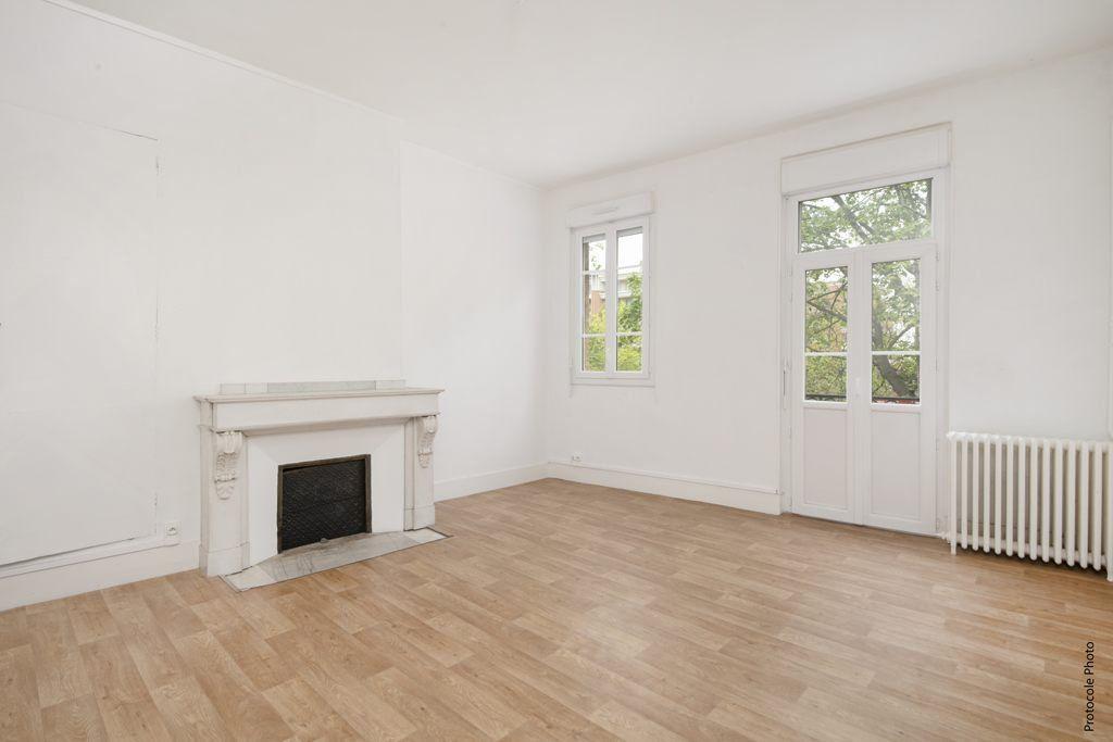 Appartement à vendre 3 88.6m2 à Toulouse vignette-4