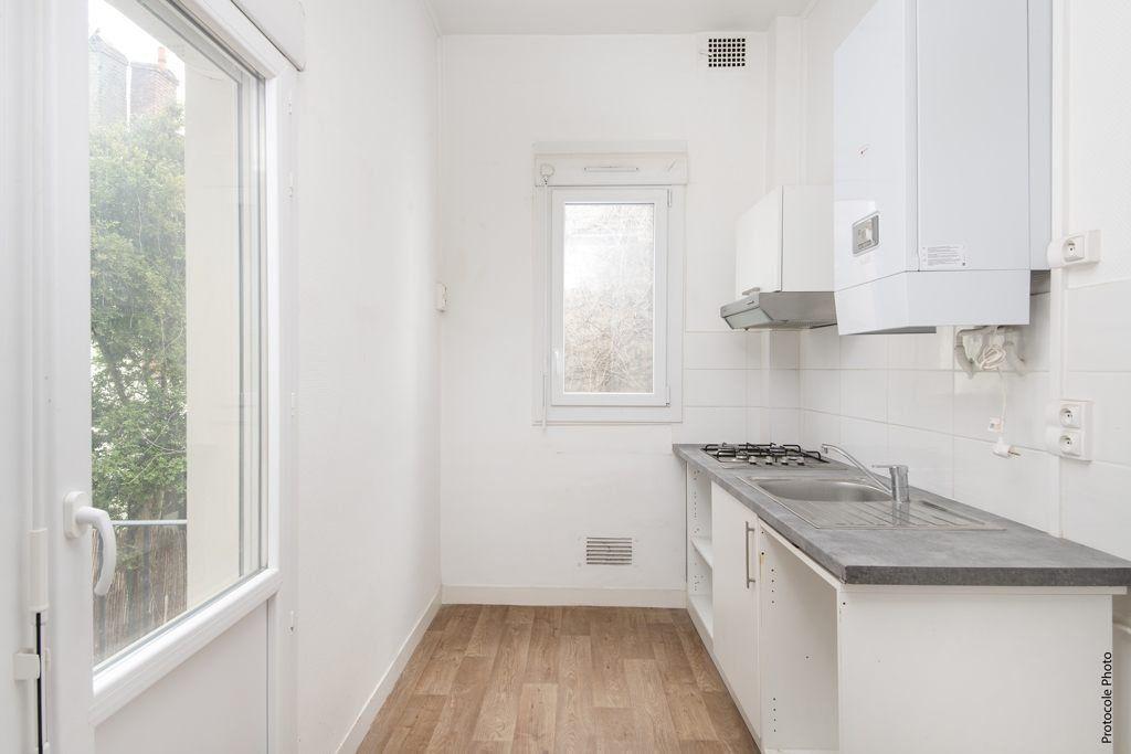 Appartement à vendre 3 88.6m2 à Toulouse vignette-5
