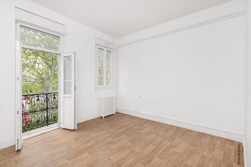 Appartement à vendre 3 88.6m2 à Toulouse vignette-6