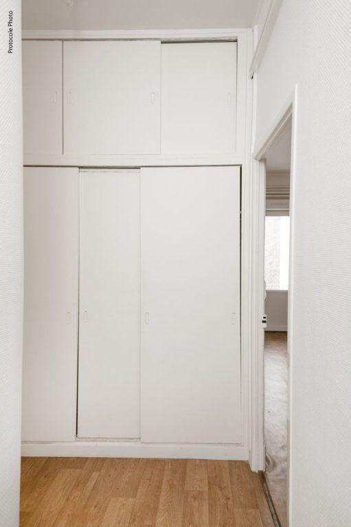 Appartement à vendre 3 88.6m2 à Toulouse vignette-7