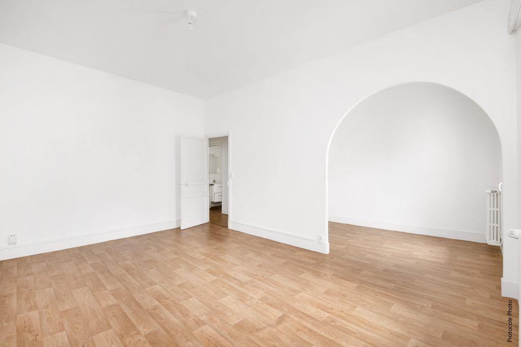 Appartement à vendre 3 88.6m2 à Toulouse vignette-8