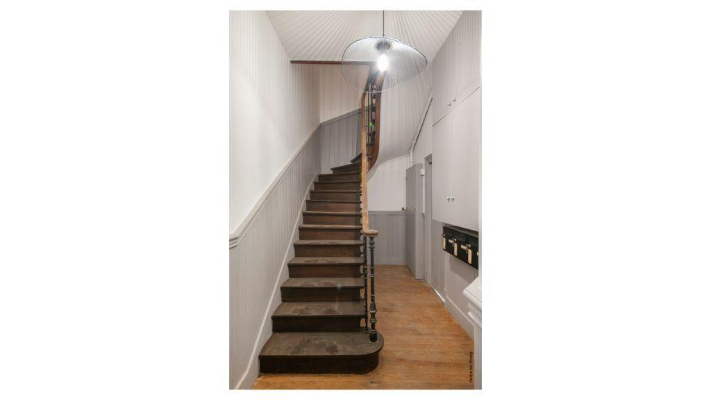 Appartement à vendre 3 88.6m2 à Toulouse vignette-10