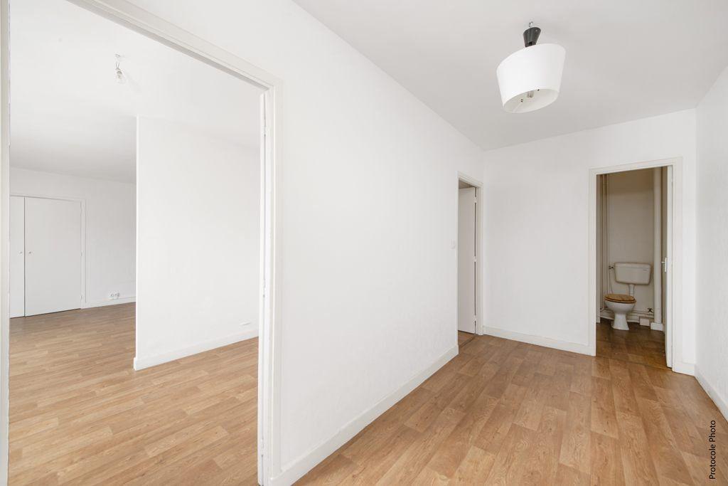 Appartement à vendre 3 93m2 à Toulouse vignette-4