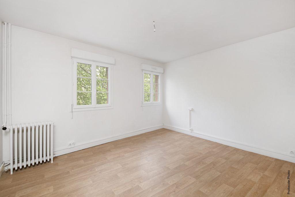 Appartement à vendre 3 93m2 à Toulouse vignette-9