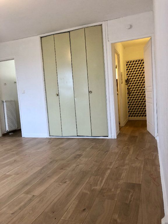 Appartement à louer 2 27.21m2 à Toulouse vignette-4