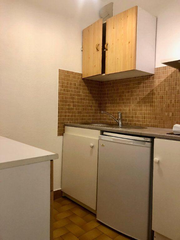 Appartement à louer 2 27.21m2 à Toulouse vignette-6