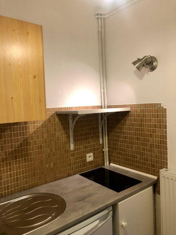 Appartement à louer 2 27.21m2 à Toulouse vignette-8