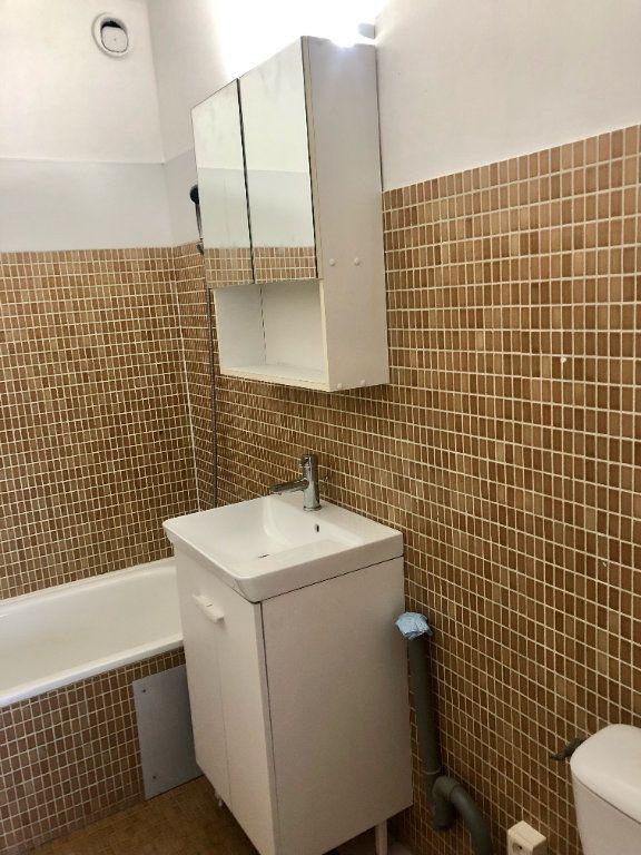 Appartement à louer 2 27.21m2 à Toulouse vignette-9