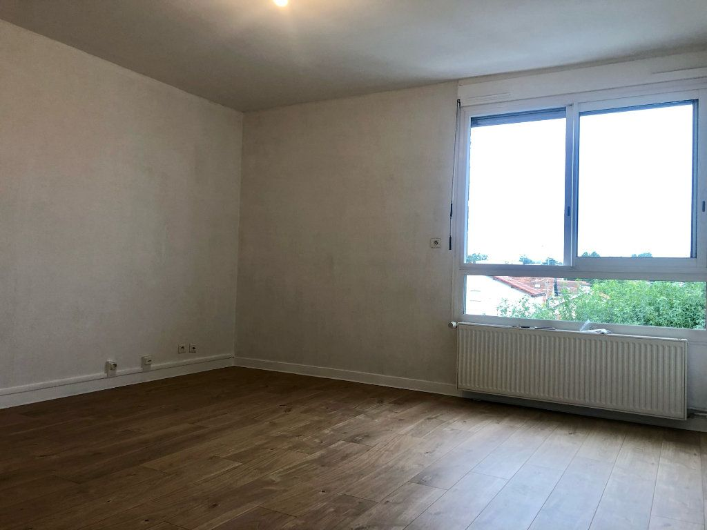 Appartement à louer 2 27.21m2 à Toulouse vignette-10