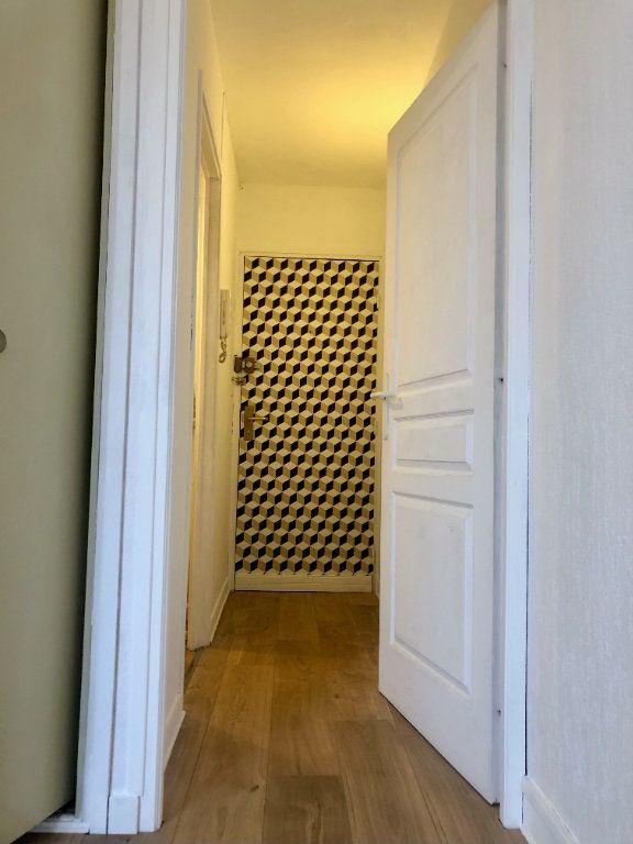 Appartement à louer 2 27.21m2 à Toulouse vignette-11