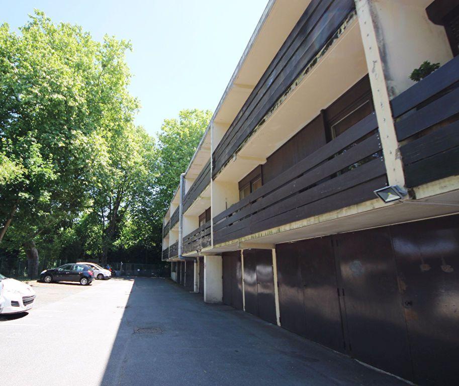 Appartement à vendre 2 44m2 à Toulouse vignette-6
