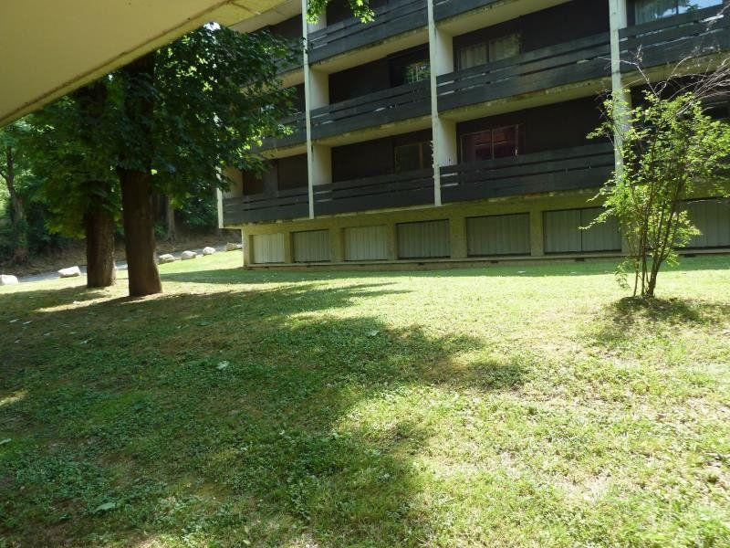 Appartement à vendre 2 44m2 à Toulouse vignette-7