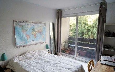Appartement à vendre 2 44m2 à Toulouse vignette-10