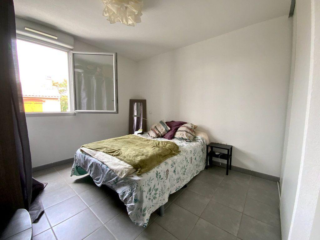 Appartement à vendre 3 58.8m2 à Toulouse vignette-6