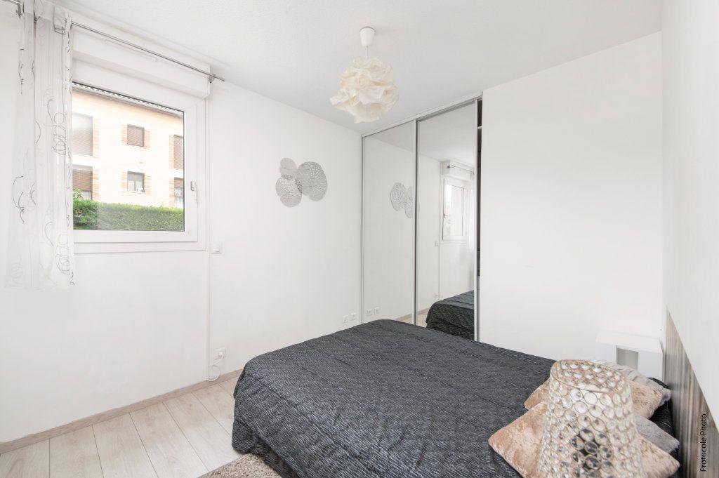 Appartement à vendre 2 32.54m2 à Toulouse vignette-6