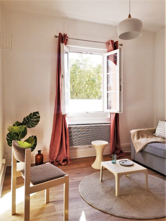Appartement à louer 1 18.41m2 à Toulouse vignette-3