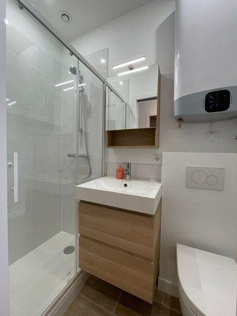 Appartement à louer 2 23.02m2 à Toulouse vignette-8