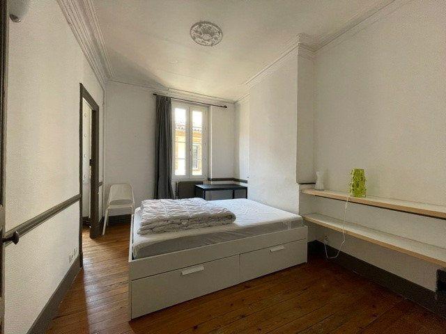 Appartement à louer 2 45.09m2 à Toulouse vignette-7