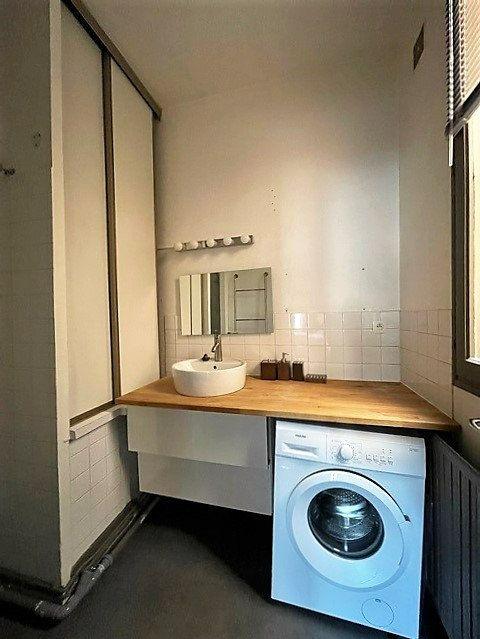 Appartement à louer 2 45.09m2 à Toulouse vignette-9